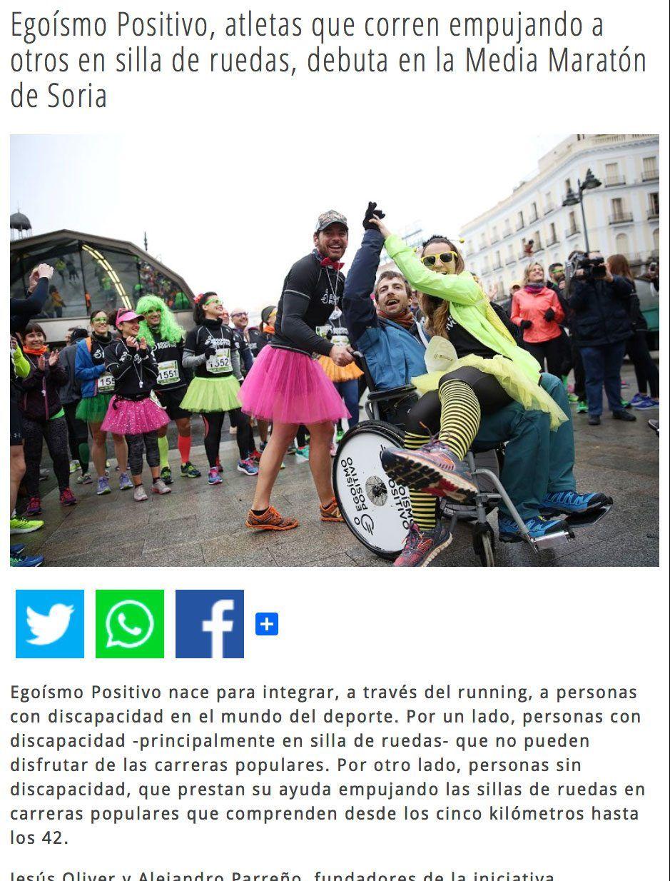 PERIÓDICO DIGITAL DESDE SORIA