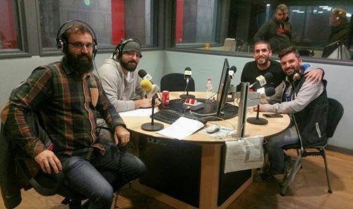 Radio El Prat